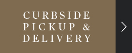 Curbside Pick up and delivery